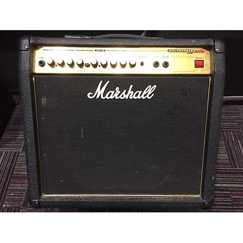 Marshall Valvestation 2000 Guitar Combo Amp