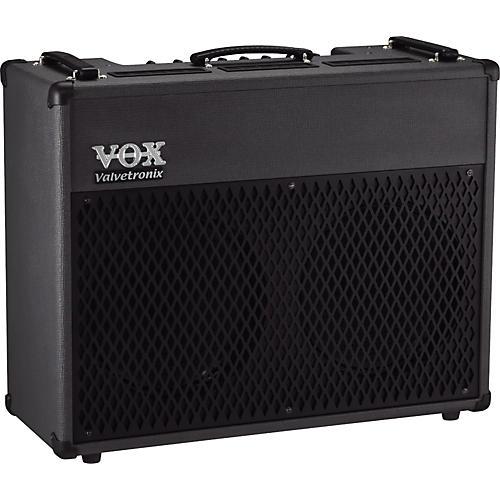 Vox Valvetronix AD100VT-XL 100W 2x12 Guitar Combo Amp