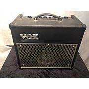 Vox Valvetronix AD15VT Guitar Combo Amp