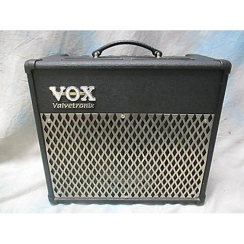 Vox Valvetronix AD30VT Guitar Power Amp