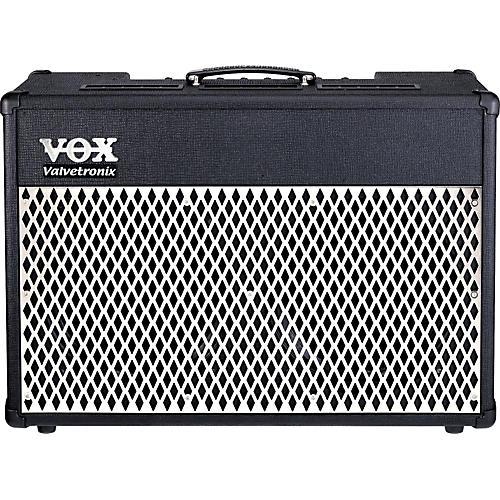 Vox Valvetronix AD50VT-212 50W 2x12 Guitar Combo Amp-thumbnail