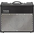 Vox Valvetronix AD50VT 50W 1x12 Guitar Combo Amp-thumbnail