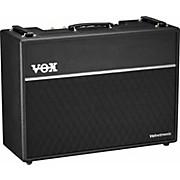 Vox Valvetronix VT120+ 120W 2x12 Guitar Combo Amp