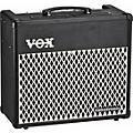 Vox Valvetronix VT30 30W 1x10 Guitar Combo Amp-thumbnail