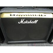 Valvstate VS232 Guitar Combo Amp