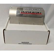 Fryette Valvulator 1 Power Supply