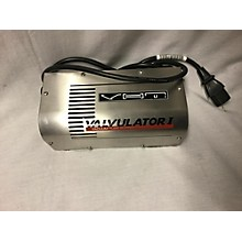 VHT Valvulator 1 Power Supply