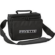 Fryette Valvulator GP/DI Direct Carry Bag