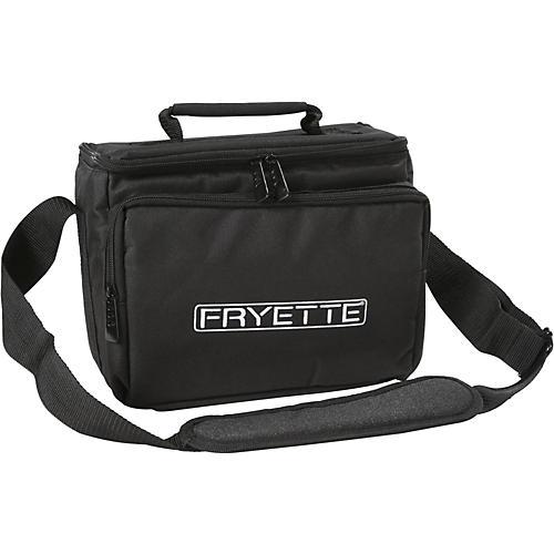 Fryette Valvulator GP/DI Direct Carry Bag-thumbnail