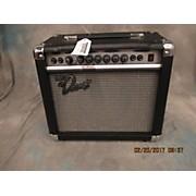 Pyle Vamp Guitar Combo Amp