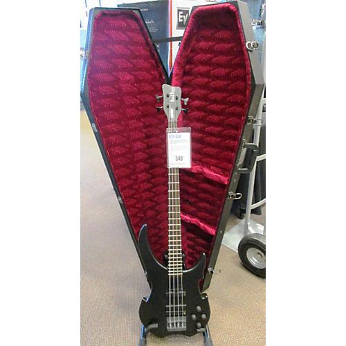 RockBass by Warwick Vampyre Electric Bass Guitar