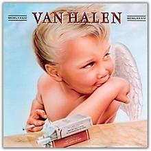 Van Halen - 1984 Vinyl LP