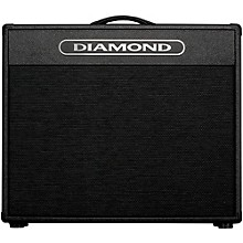 Diamond Amplification Vanguard Assassin 18W 1x12 Guitar Combo Amp Level 1