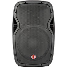 Harbinger Vari V1012 12 in. Active Loudspeaker Level 1