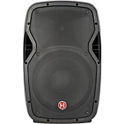 Harbinger Vari V1012 12 in. Active Loudspeaker