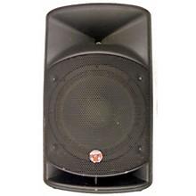 Harbinger Vari V1012 Powered Speaker