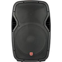Harbinger Vari V1015 15 in. Active Loudspeaker Level 1