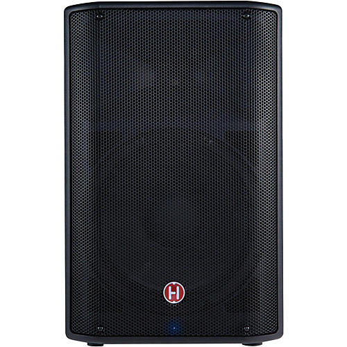Harbinger Vari V2212 600W 12-Inch Two-Way Class D Loudspeaker-thumbnail