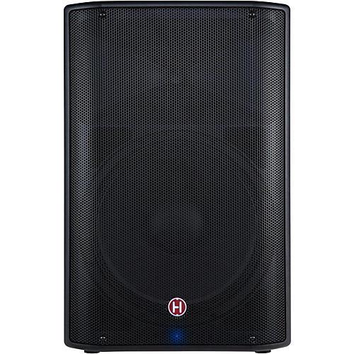 Harbinger Vari V2215 600W 15-Inch Two-Way Class D Loudspeaker-thumbnail