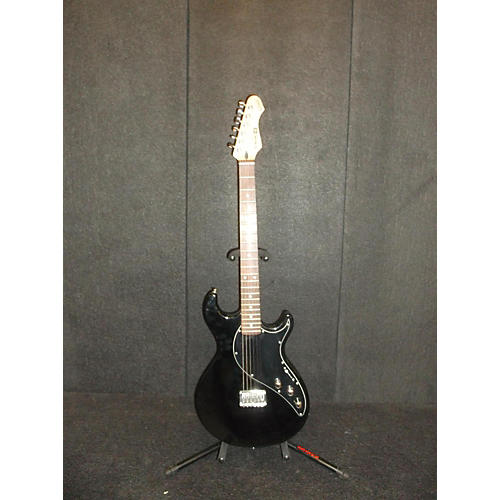 Line 6 Variax 300 Solid Body Electric Guitar-thumbnail
