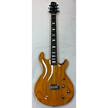 Line 6 Variax 700 Solid Body Electric Guitar