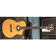 Line 6 Variax Acoustic 700 Acoustic Electric Guitar