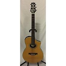 Line 6 Variax Acoustic Acoustic Electric Guitar