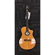 Line 6 Variax Acoustic Electric Guitar