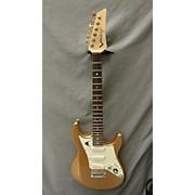 Line 6 Variax Jtv69 James Tyler Usa Electric Guitar