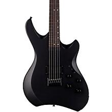 Line 6 Variax Shuriken Electric Guitar Level 1 Black