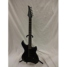Line 6 Variax Shuriken Solid Body Electric Guitar