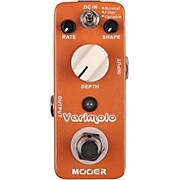 Mooer Varimolo Effects Pedal