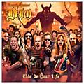 WEA Various Artists - A Tribute to Ronnie James Dio: This Is Your Life Vinyl LP-thumbnail