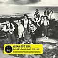 Alliance Various Artists - Aloha Got Soul / Various thumbnail