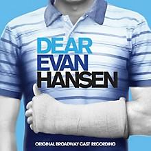 Various Artists - Dear Evan Hansen / O.s.t.