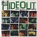 Alliance Various Artists - Friday At The Hideout: Boss Detroit Garage / Var thumbnail