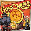 Alliance Various Artists - Gunsmoke 2: Dark Tales Of Western Noir From / Var thumbnail