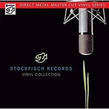Various Artists - Stockfisch Records Vinyl Collection / Various