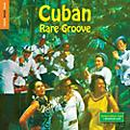 Alliance Various Artists - The Rough Guide To Cuban Rare Groove (Various Artists) thumbnail