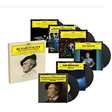 Various Artists - Wagner the Colletor's Edition / Various