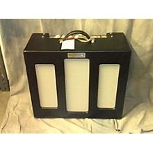 Magnatone Varsity Reverb Tube Guitar Combo Amp