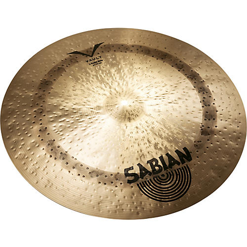Sabian Vault 3-Point Ride Cymbal