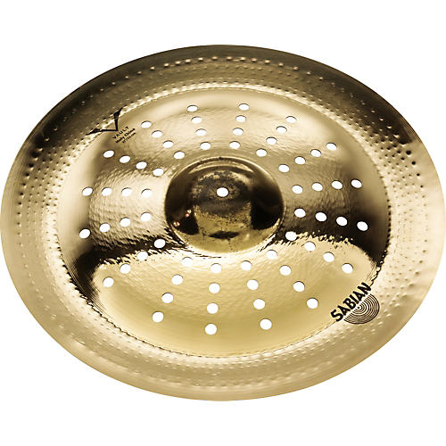 Sabian Vault Holy China - Brilliant