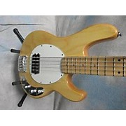 Dillion Vbm-500 Electric Bass Guitar