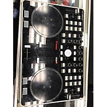 Vestax Vci-300 MK2 DJ Controller