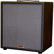 Isp Technologies Vector 210 400W Active Guitar Subwoofer Cabinet