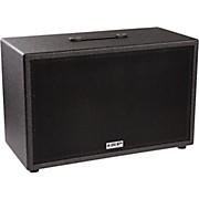 Isp Technologies Vector 212 400W 2x12 Powered Extension Speaker Cab