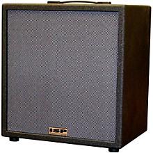 Isp Technologies Vector210 400W Active Bass Speaker Cabinet