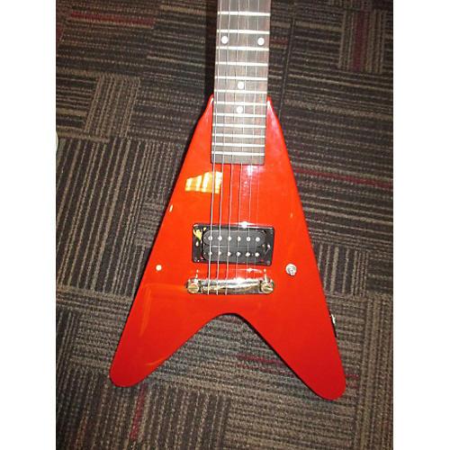 Epiphone VeeWee Electric Guitar