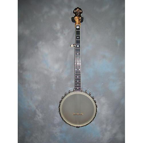 Deering Vega 2 Banjo